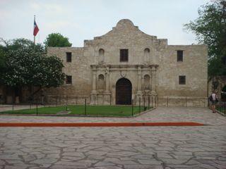 San Antonio 009